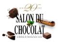 Le Salon du Chocolat a 20 ans en 2014 !