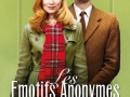Les émotifs anonymes, un film au coeur d'une chocolaterie