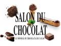 15ème Salon du chocolat à Paris sur le thème de l'Opéra