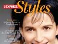 Les 100 meilleurs chocolatiers de France en 2009 - L'Express Styles