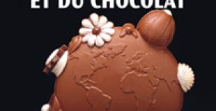 Journée Mondiale du Cacao et du Chocolat, chaque 1er octobre