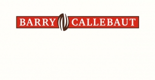 Du chocolat qui ne fond pas : innovation de Barry Callebaut