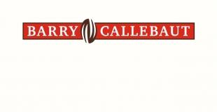 Du chocolat qui ne fond pas : innovation de Barry Callebaut