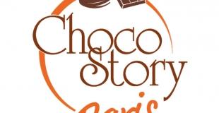Choco Story, musée du chocolat ouvre à Paris le 5 février 2010
