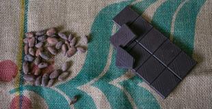 Pourquoi acheter du chocolat équitable ?