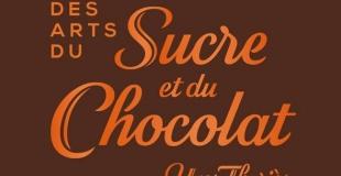 Emmanuel Lyoën devient Chef du Musée du sucre...et du chocolat