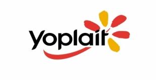 Première édition du concours des desserts Yoplait