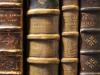 Bibliothèque du chocolat