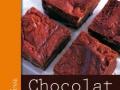 Chocolat : Truffes, moelleux, etc... de James Tanner et Chris Tanner