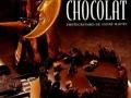 La magie du chocolat de Marie-Christine et Didier Clement