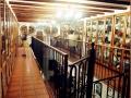 Musée du chocolat de Sueca - Espagne
