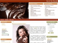 Le secret du chocolat sur SecretDuChocolat.fr