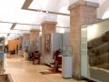 Le musée du Chocolat de Barcelone