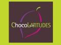 ChocoLatitudes, temple du chocolat !