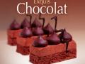 Exquis chocolat de Sylvie Aït-Ali