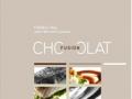 Fusion chocolat de Frédéric Bau