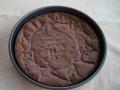 Gâteau au chocolat express : la gourmandise rapide