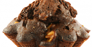 Grenoblois : le mariage de la noix et du chocolat