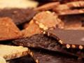 Une Europe toute en chocolat