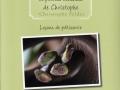 Leçons de pâtisserie Tome 2 : Les chocolats et petites bouchées de Christophe Felder