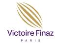 Victoire Finaz, consultante spécialisée en chocolat