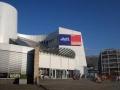 Schokoladenmuseum, le musée du chocolat de Cologne en Allemagne