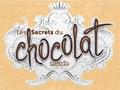 Le musée Les Secrets du Chocolat à Geispolheim (67)
